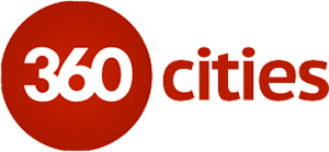 360Cities logo main copy150 - FOTOGRAFÍAS 360 X 360 - VR HD